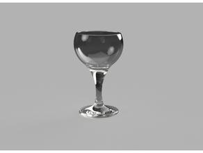 verre ballon bois boite cramique poterie sculpture sur bois travail du bois vasso verre verre pied vin vine wood woodturning woodworking
