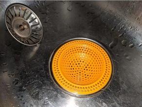 sink strainer 83mm standard australia drain strainer kitchen sink sink sink strainer strainer