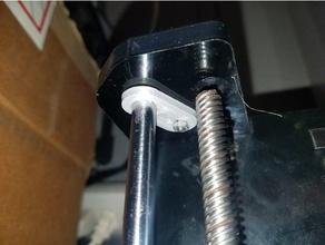 filet a8 axis barre stabilisateur