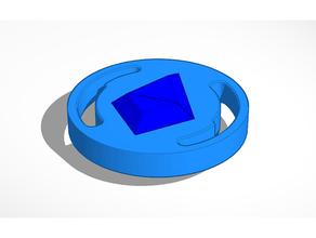 invincibile blu diamante beyblade beyblade scoppiare beyblade scoppiare strato Steven universo