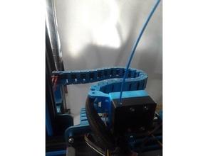 sv01 filament sensor cable chain attachment sovol sovol3d sovol cable chain sovol filament sovol filament sensor sovol profile sovol sv01 sovol sv01 cable sovol sv01 profile sv01 filament sv01 filament sensor