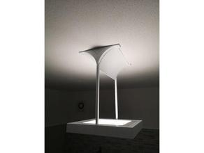 ceiling lamp rgb led panel 225mm ceiling lamp led led light light
