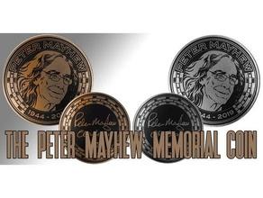 pedro mayhew monumento moneda monitor estante soporte Chewbacca masticar moneda monitor estante soporte mayhew monumento pedro pedro mayhew estante soporte