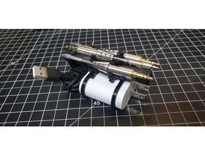 ts80 clip clips ts80 ts80 case ts80 soldering iron