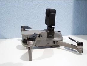 mavic Luft 2 gopro Kamera montieren Luft 2 Kamera Kamera montieren dji dji mavic dji mavic Luft dji mavic Luft 2 Drohne Drohne Kamera Drohne Kamera