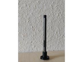 lenovo digital pen holder desk digital holder lenovo lenovo yoga office organization pen stylus stylus holder stylus stand