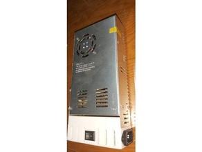 power supply case 30 30a 30a power power socket power supply 30a power supply case powersupply box powersupply mount psu 30 psu case 30a psu 30a psu case 30 psu cover psu mount