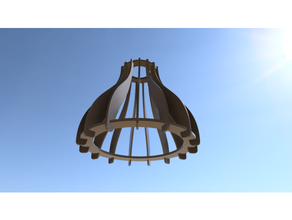 pendant lamp ceiling design hanging lamp light pendant