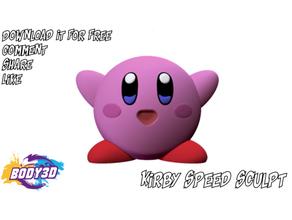 Kirby apoya aliados pelearse hermanos Kirby pelea confusa nintendo aplastar estrella súper cambiar interruptor wii