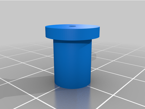 adjustable mini compliant pantograph compliant compliant mechanism compliant mechanisms drawing educational toy geometry math pantograph