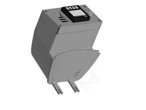 dehydrator modernization filament drying 3d printing drybox dryer dry box filament termostato