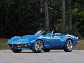 chevrolet corvette c3 convertible 1969 1968 1969 1970 1971 1972 60s 70s american car car chevrolet chevy convertible coupe