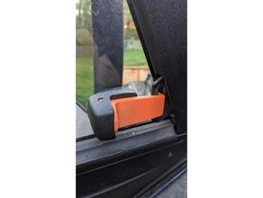 jeep wrangler soft door window latch jeep jeep tj jeep window jeep wrangler tj window sliding window window window clip window latch wrangler