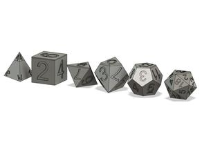 dice boxes lids - set dd d10 dice d12 dice d20 dice d4 dice d6 dice d8 dice dice dice box dice boxes dnd