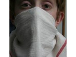 Facile visage masque coronavirus coronavirus visage masque covid 19 covidmask covid 19 covid masque visage visage masque visage bouclier maison masque fortune masque masque Facile masque