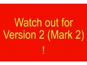 mavic Luft 2 Hardcase v1 mark2 dji mavic Luft 2 Hardcase
