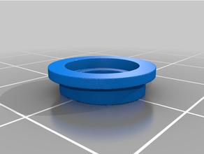 korg électribe bouton pot stabilisateurs électribe bouton korg potentiomètre stabilisateur