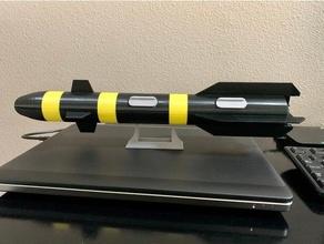 agm 114 fuego infierno misil secciones agm agm 114 aire fuerza apache fuego infierno misil depredador segador cohete