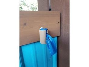 wall mounted dog poop bag holder bag holder dog dog bag holder dog poo dog poop bags poo bag holder poo bag wall mount poop bag holder wall mounted dog bag
