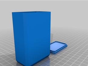 caja tapa escritura 4 personalizado