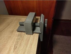 desk bench vice bench vice bench vise desk vice desk vise vice vise
