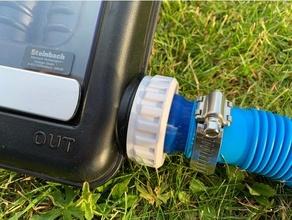steinbach speedsolar 32mm adapter 32mm adapter bestway bestway pool intex intex pool pool pool hose adapter pool tube pool hose steinbach speedsolar