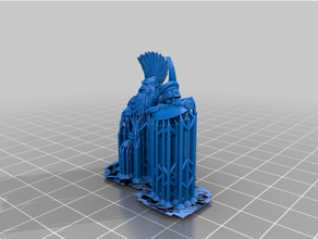 suported dwarf 28mm 32mm 3dprintable age sigmar aos dnd dnd mini dnd miniature dungeons dragons dwarf dwarfs dwarves miniature miniatures miniature 28mm rpg slayer tabletop tabletop gaming wargaming warhammer