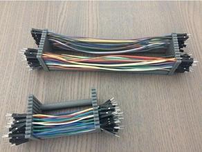 capestro dupont kabel dupont capestro Maglione kabel filo
