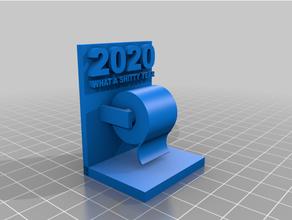 ellpro 2020 monumento 2020 adulto pantano rodar monumento mierda baño papel extraño wtf