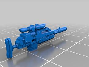 bolter eliminator bolter bolter eliminator space marine warhammer warhammer40k