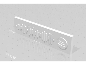 spotify replay code 3d printer 3d printing spotify