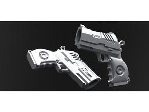 mini bic lighter holder - seburo pistol bic bic lighter lighter lighter holder masamune shirow mini bic seburo