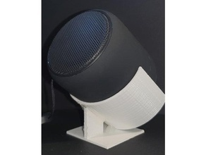 speaker stand audio hold holder music sony sony speaker sony srs-xb10 speaker speaker music speaker bluetooth speaker holder speaker mount speaker stand srs xb10 stand
