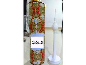lotus tower nelum kuluna - colombo sri lanka printable version