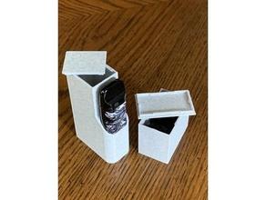 smok novo snap box collection lenovo smok vape