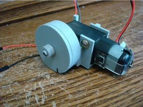 12 1 cicloidale rpm riduttore tt gearmotos cicloidale riduttore ipocicloide tt motoriduttore oscillare guidare