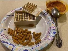 00 capsule filler 00 capsule capsule filler filler pill pill filler supplement
