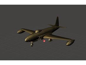 ricaduta 3 jet combattimento aereo ricaduta ricaduta 3 combattente Jet Jet aereo