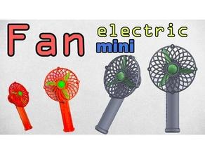 fan mini 3dtblack cooling fan fan fan 180 fan electric fan motor fan180 fanhand fanmini fan mount handfan mini mini fan minifan tblack tblack3d tblack3dprinter