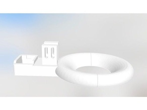 adimlab portal og 5015 parçalar soğutucu