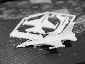 f16 combattimento falco kit carta aereo aereo americano assemblaggio assemblaggio necessario pallina carta Natale decorazione f16 falco combattente combattente Jet combattimento combattimento falco regalo Jet portachiavi