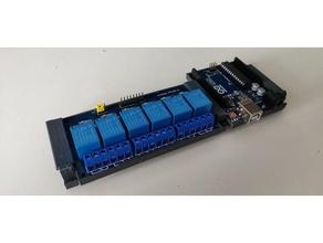 modular pcb mount 35mm din rail 35mm din rail din rail din rail holder din rail mount electronics modular pcb pcb holder pcb mount th35