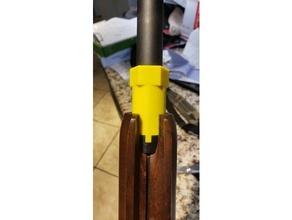 20 gauge fucile caccia forend attrezzo 20 valutare 870 remington remington 870 fucile caccia