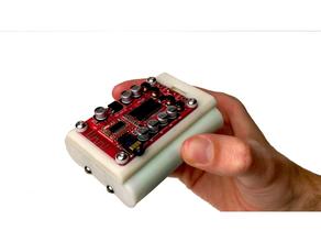 universal bricolaje diy 12v amplificador módulo + batería paquete 12v 12vdc 18650 18650 batería 18650 caso funda amplificador Bluetooth Bluetooth amperio Bluetooth amplificador Bluetooth módulo Bluetooth altavoz contacto bricolaje diy