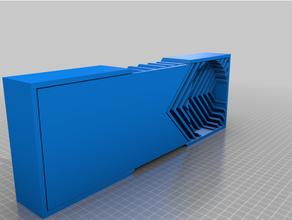 simplified nvidia leaked ampere rtx 3080 gpu ampere gpu leak model rtx rtx 3080