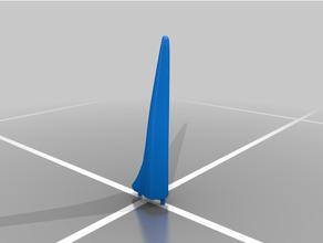 antenna rc scala aereo antenna rcmodel scala scala modello