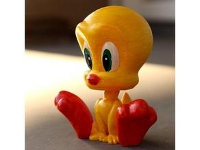 tweety looney tunes bugs bunny cartoon looney toons looney tunes tweety
