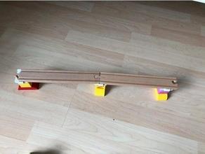 brio duplo adapter adapter brio brio compatible brio train track duplo lego duplo