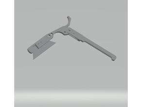 fhw diresta razor straight razor diresta diresta razor maker razor razor blade razor holder straight razor