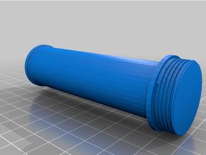 spool filament holder - tenlog tenlog tenlog 3d hands 2 tenlog d3 pro